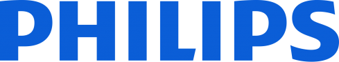 philips-logo-9