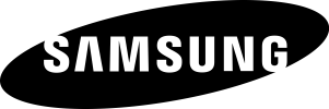 samsung-black-and-white-logo